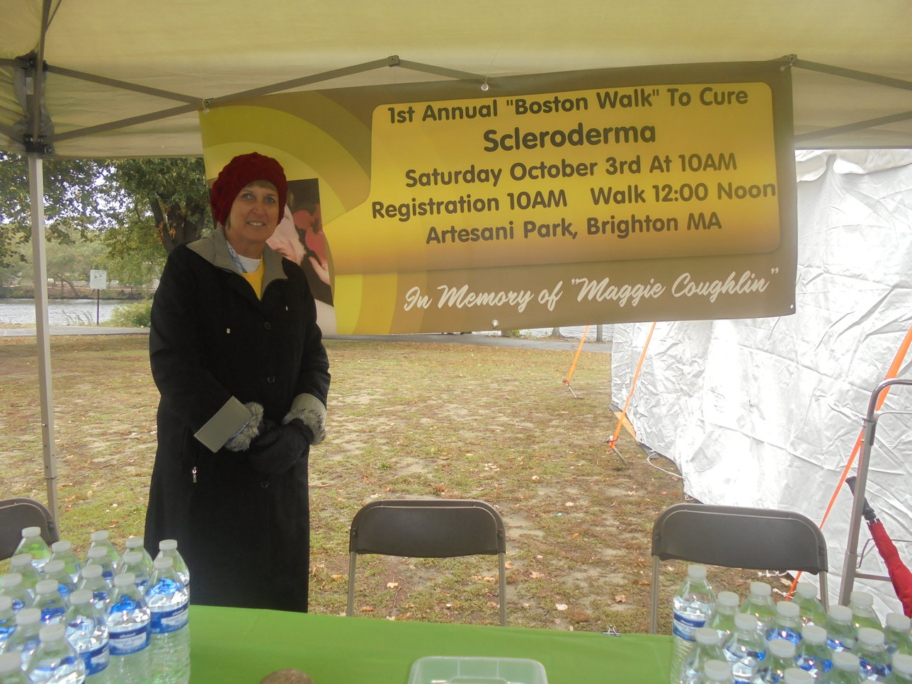 rsz_mary_mcclay_scleroderma_walk