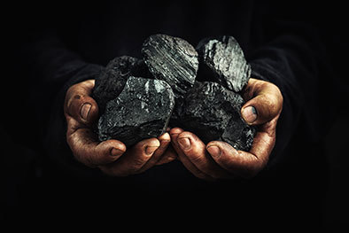 Image for Bailey Glasser Successfully Defends Coal Refuse Disposal Permit
