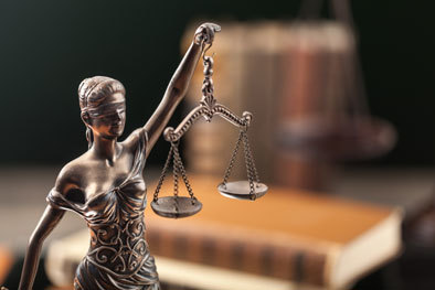 Image for Bailey Glasser Announces $6.25M Settlement With Reliance Trust Co. To End ERISA Class Action Lawsuit