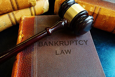 Image for Bankruptcy Courts Splitting on the Small Business Administration's Authority to Deny PPP Funds to Bankrupt Debtors
